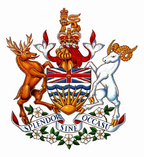 BC_coat_of_arms_web.jpg