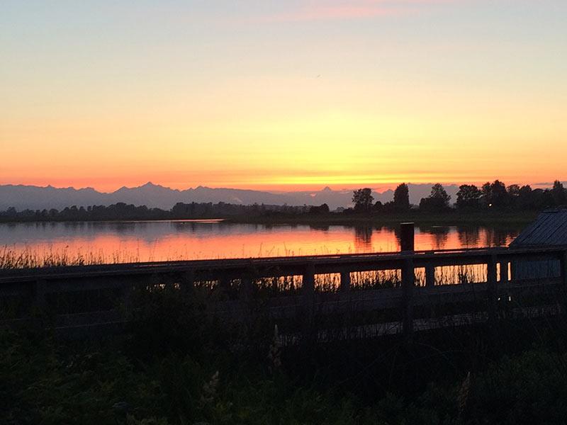 Delta-sunrise.jpg