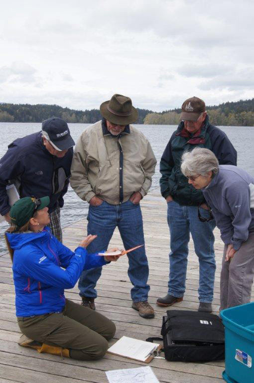 Elk_Lake_Volunteer_Training.jpg