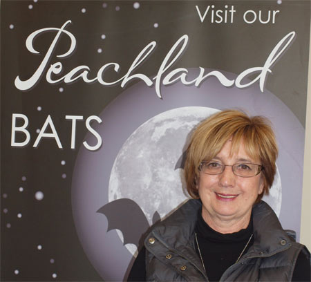 Peachland_Bat_volunteer_D_Hartford.jpg